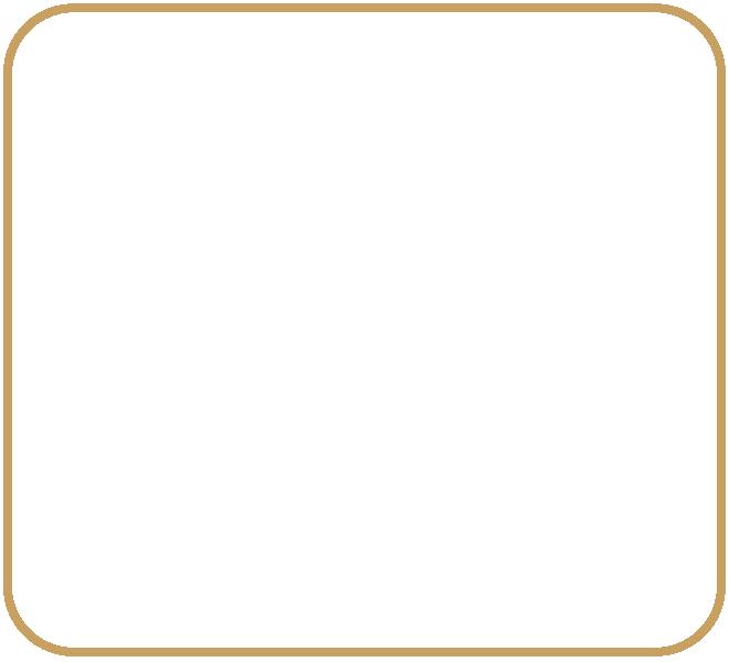 宮崎 寿司 寿し勝 寿し勝の歴史の枠