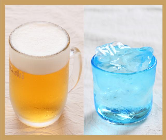 宮崎 寿司 寿し勝 ビールor焼酎